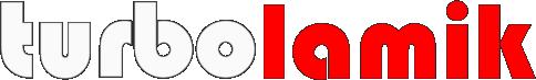Logo Turbo Lamik